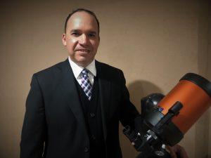 Guillermo Picture Profile