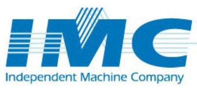 Independent Machine Company