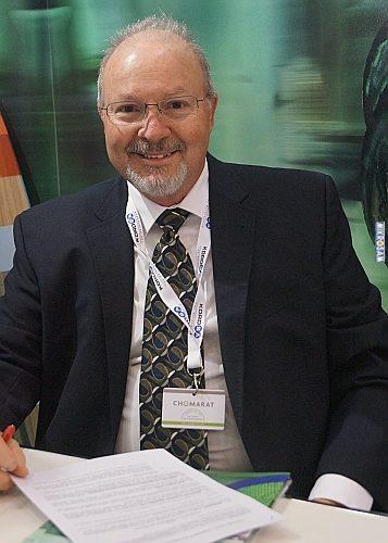 John Melilli