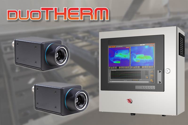 duotherm_homepage - MoviTherm