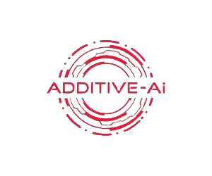 Additive AI logo