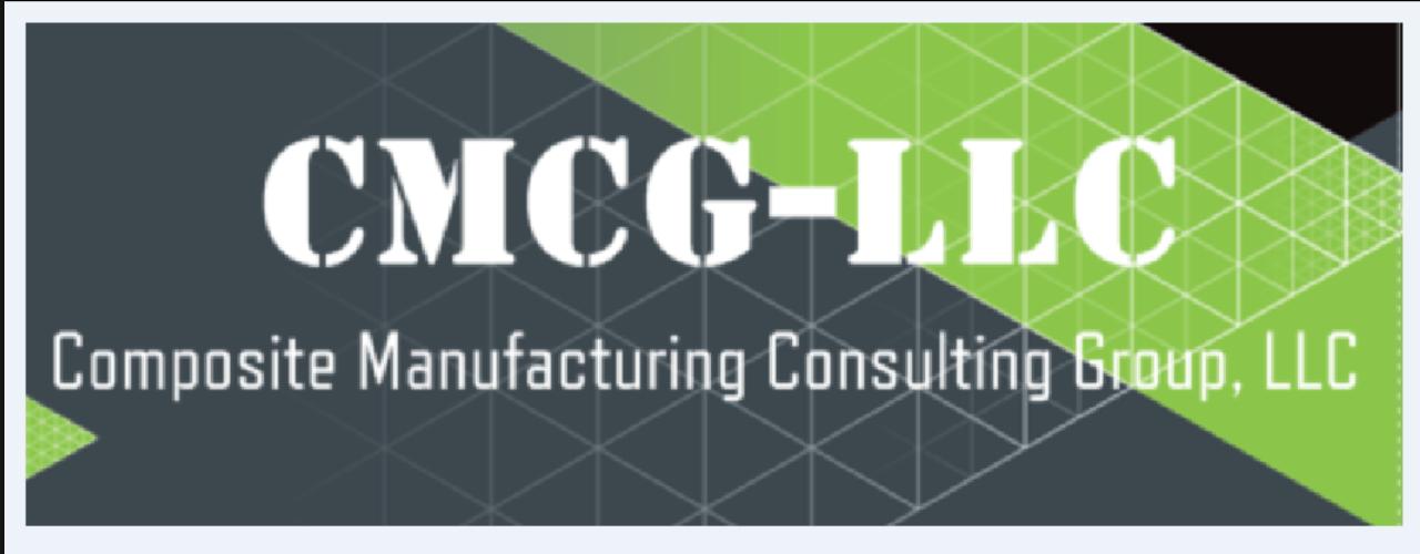 CMCG-LLC